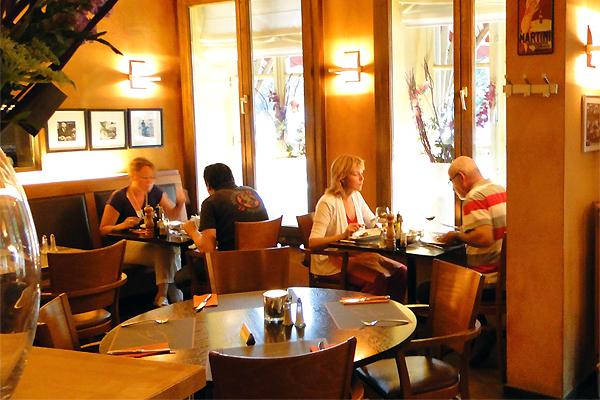 eetcafe